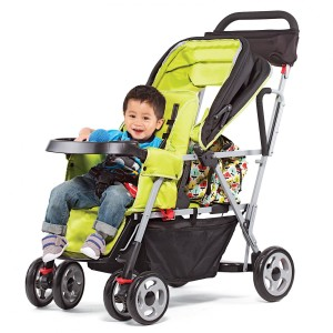 joovy-caboose-ultralight-recliner-stroller